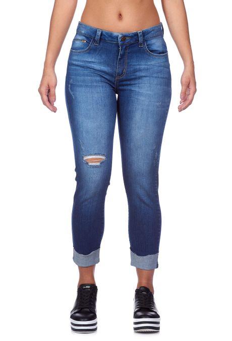 Jean-QUEST-Skinny-Fit-QUE210180061-94-Azul-Medio-Medio-1