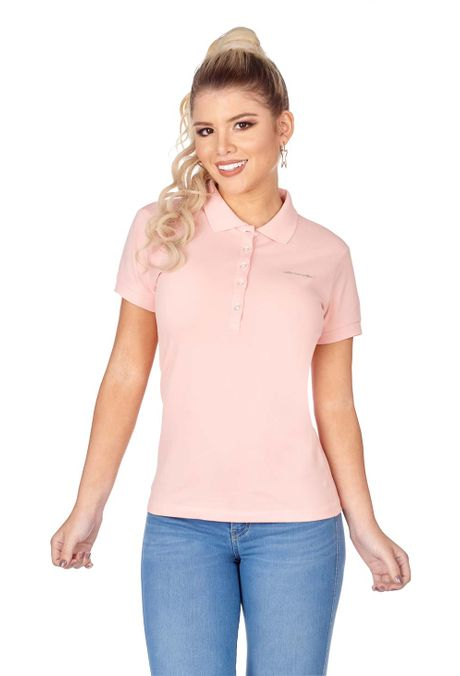 Polo-QUEST-Slim-Fit-QUE262BA0007-14-Rosado-1