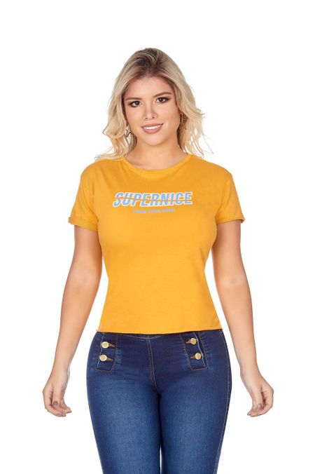 Camiseta-Quest-QUE263180057-50-Mostaza-1
