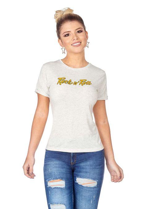 Camiseta-Quest-QUE263180059-121-Ivory-Jaspe-1