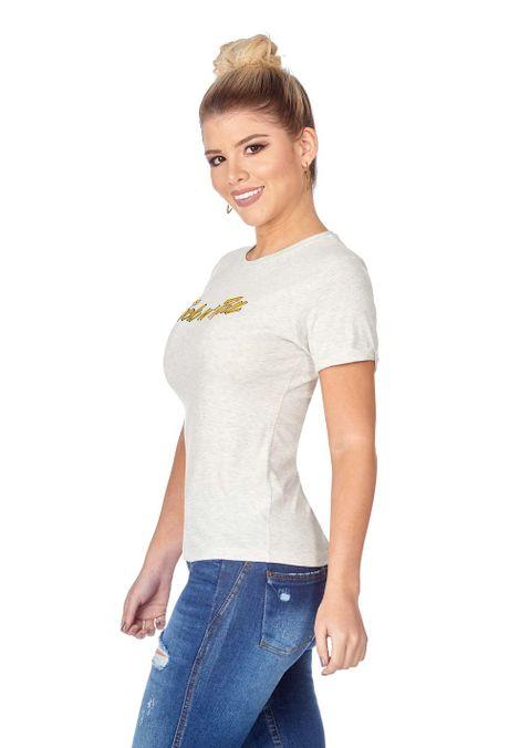 Camiseta-Quest-QUE263180059-121-Ivory-Jaspe-2
