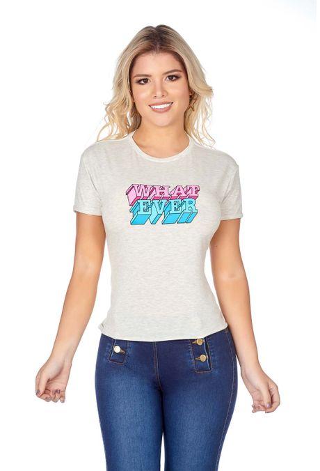 Camiseta-Quest-QUE263180060-121-Ivory-Jaspe-1