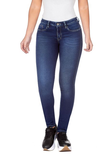 Jean-Quest-Skinny-Fit-QUE210180074-16-Azul-Oscuro-1