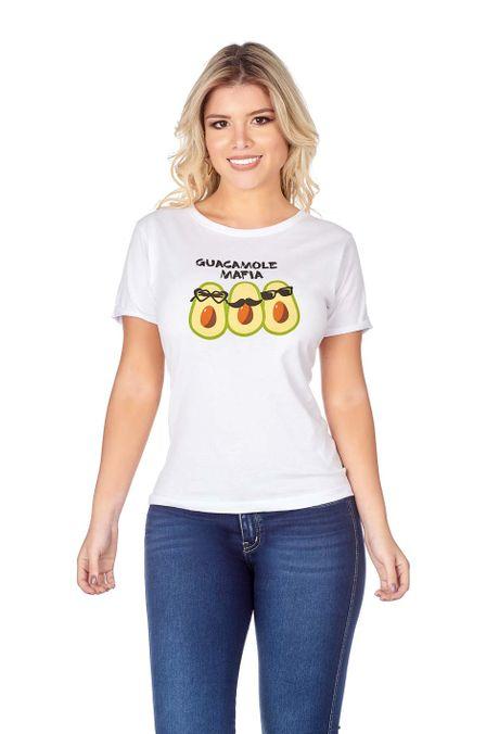 Camiseta-Quest-QUE263BS0022-18-Blanco-1