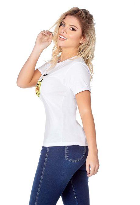 Camiseta-Quest-QUE263BS0022-18-Blanco-2