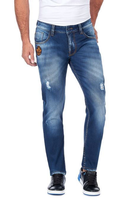 Jean-Quest-Slim-Fit-QUE110180160-15-Azul-Medio-1