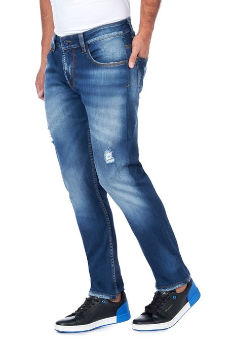 Jean-Quest-Slim-Fit-QUE110180160-15-Azul-Medio-2