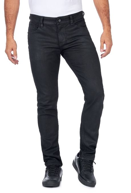 Jean-Quest-Slim-Fit-QUE110180109-19-Negro-1
