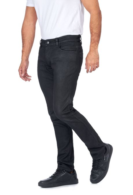 Jean-Quest-Slim-Fit-QUE110180109-19-Negro-2