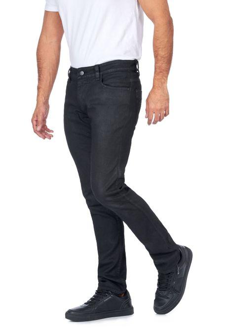 Jean-Quest-Slim-Fit-QUE110180109-19-Negro-2