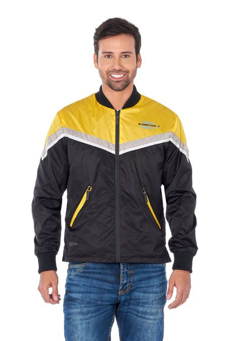 Chaqueta-Quest-Original-Fit-QUE103180033-50-Mostaza-1