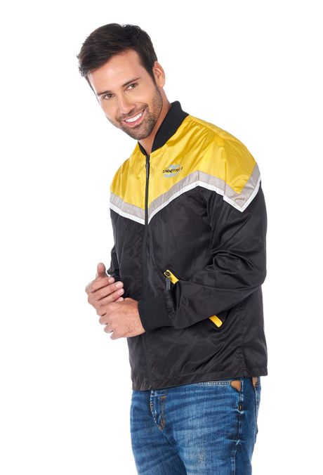 Chaqueta-Quest-Original-Fit-QUE103180033-50-Mostaza-2
