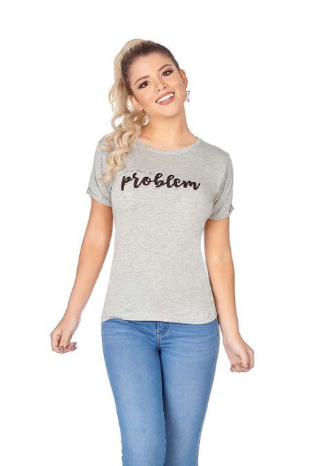 Camiseta-Quest-QUE263180075-42-Gris-Jaspe-1