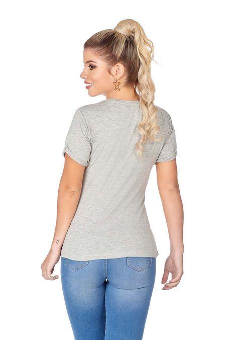 Camiseta-Quest-QUE263180075-42-Gris-Jaspe-2