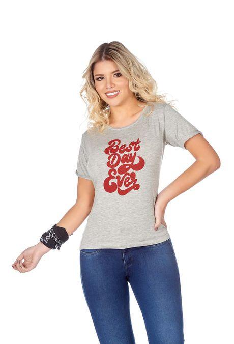Camiseta-Quest-QUE263180073-42-Gris-Jaspe-1