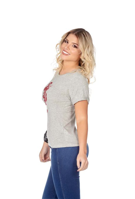 Camiseta-Quest-QUE263180073-42-Gris-Jaspe-2