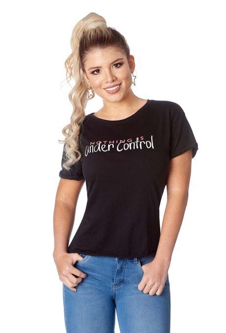 Camiseta-Quest-QUE263180069-19-Negro-1