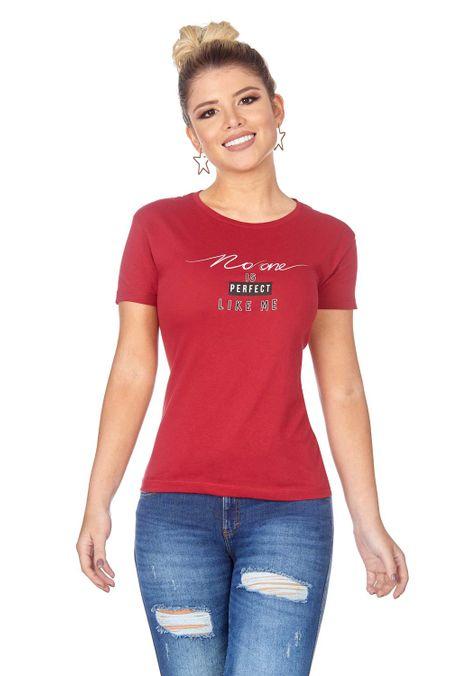 Camiseta-Quest-QUE263180072-37-Vino-Tinto-1