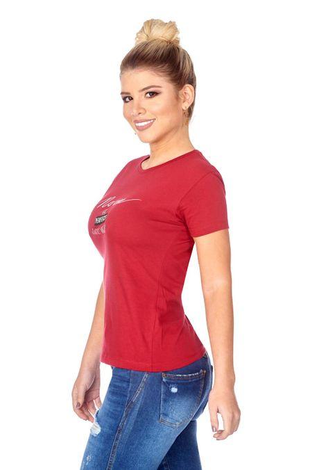 Camiseta-Quest-QUE263180072-37-Vino-Tinto-2