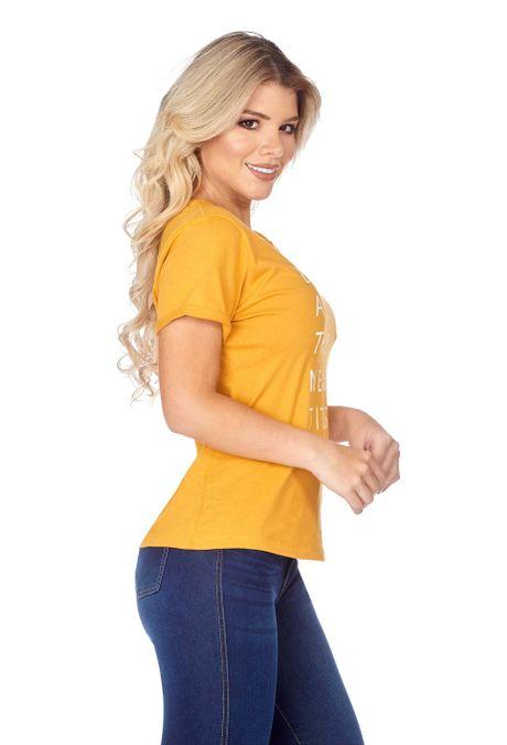 Camiseta-Quest-QUE263180077-50-Mostaza-2
