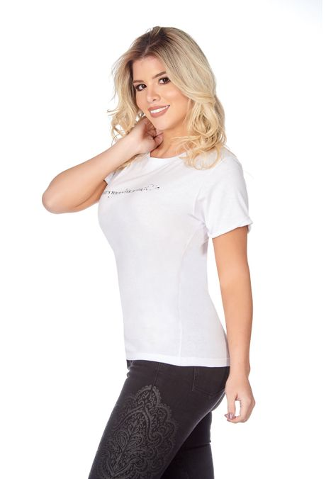 Camiseta-Quest-QUE263180080-18-Blanco-2