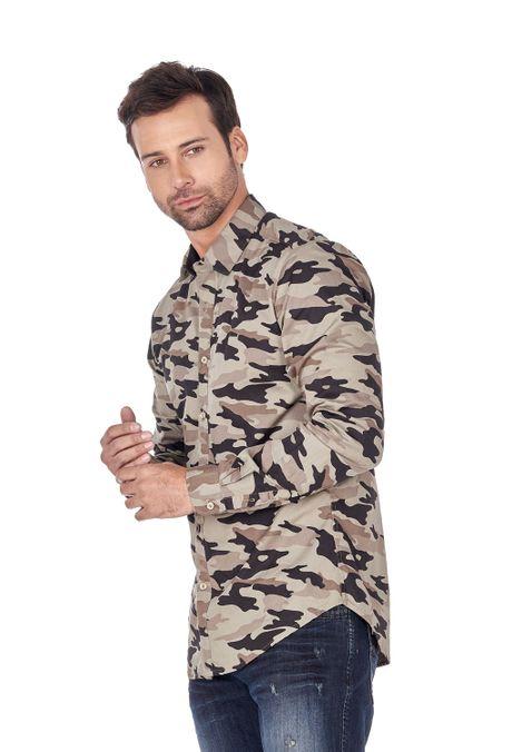 Camisa-Quest-Slim-Fit-QUE111180130-38-Verde-Militar-2