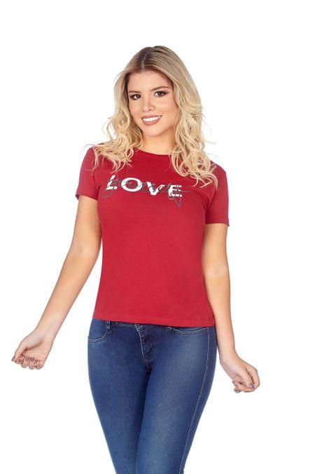 Camiseta-Quest-QUE263180076-37-Vino-Tinto-1