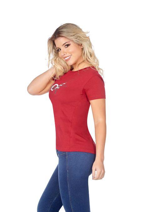 Camiseta-Quest-QUE263180076-37-Vino-Tinto-2