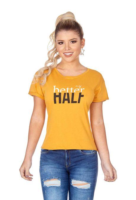 Camiseta-Quest-QUE263180071-50-Mostaza-1