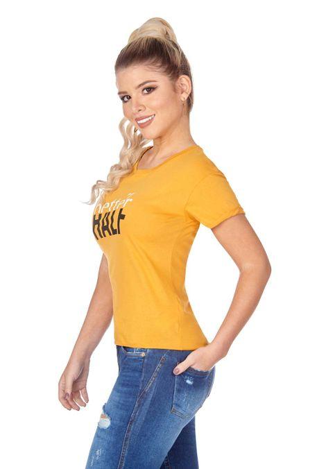 Camiseta-Quest-QUE263180071-50-Mostaza-2