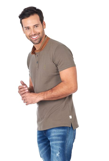 Polo-QUEST-Slim-Fit-QUE162180088-123-Verde-Oliva-2