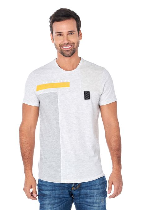 Camiseta-QUEST-Slim-Fit-QUE112180138-42-Gris-Jaspe-1
