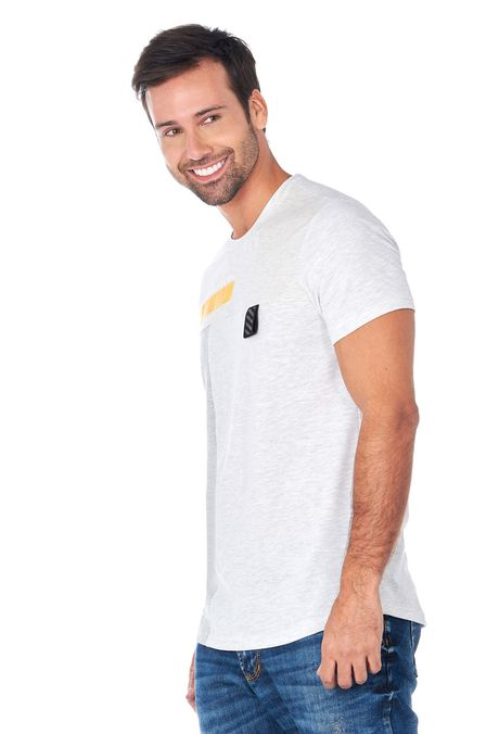 Camiseta-QUEST-Slim-Fit-QUE112180138-42-Gris-Jaspe-2