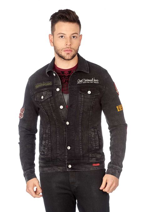 Chaqueta-QUEST-Slim-Fit-QUE103180058-19-Negro-1