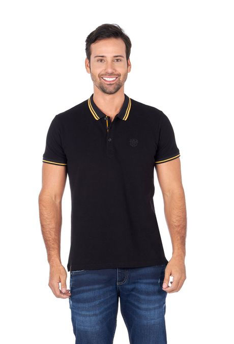 Polo-QUEST-Original-Fit-QUE162180082-19-Negro-1
