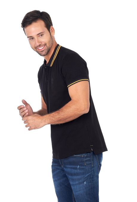 Polo-QUEST-Original-Fit-QUE162180082-19-Negro-2