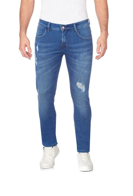Jean-QUEST-Slim-Fit-QUE110180072-15-Azul-Medio-1