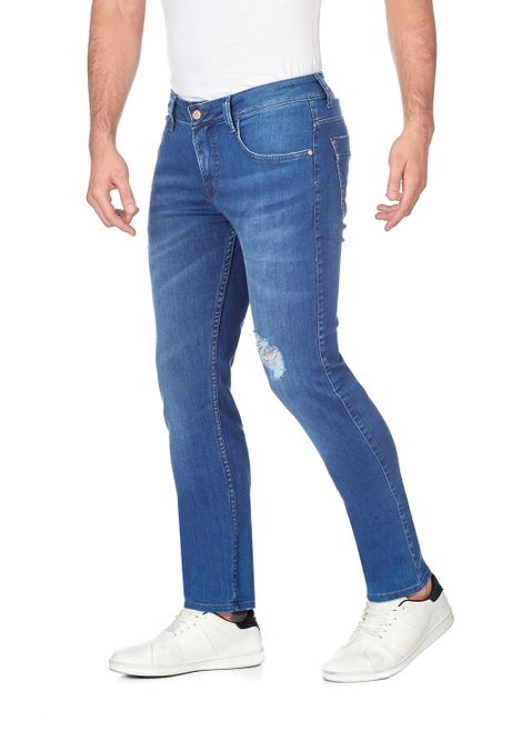 Jean-QUEST-Slim-Fit-QUE110180072-15-Azul-Medio-2
