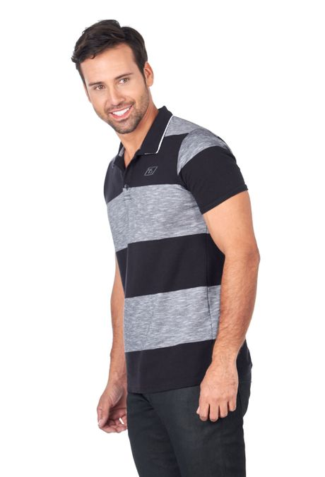 Polo-QUEST-Original-Fit-QUE162180092-19-Negro-2