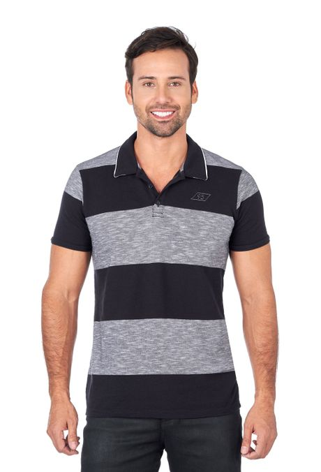 Polo-QUEST-Original-Fit-QUE162180092-19-Negro-1