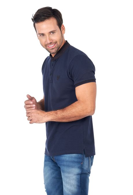Polo-QUEST-Slim-Fit-QUE162180086-16-Azul-Oscuro-2