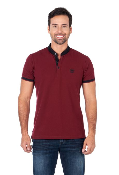 Polo-QUEST-Slim-Fit-QUE162180086-37-Vino-Tinto-1