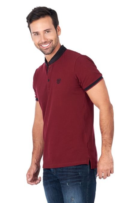 Polo-QUEST-Slim-Fit-QUE162180086-37-Vino-Tinto-2