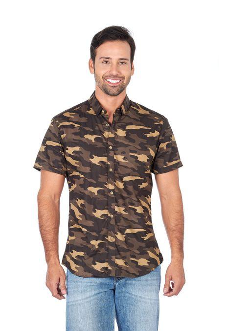 Camisa-QUEST-Slim-Fit-QUE111180112-38-Verde-Militar-1