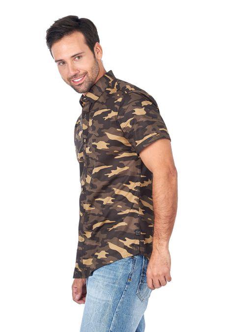 Camisa-QUEST-Slim-Fit-QUE111180112-38-Verde-Militar-2