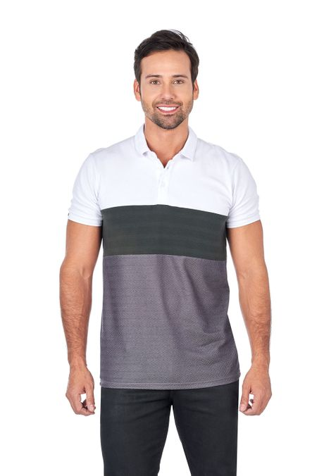 Polo-QUEST-Slim-Fit-QUE162180120-18-Blanco-1