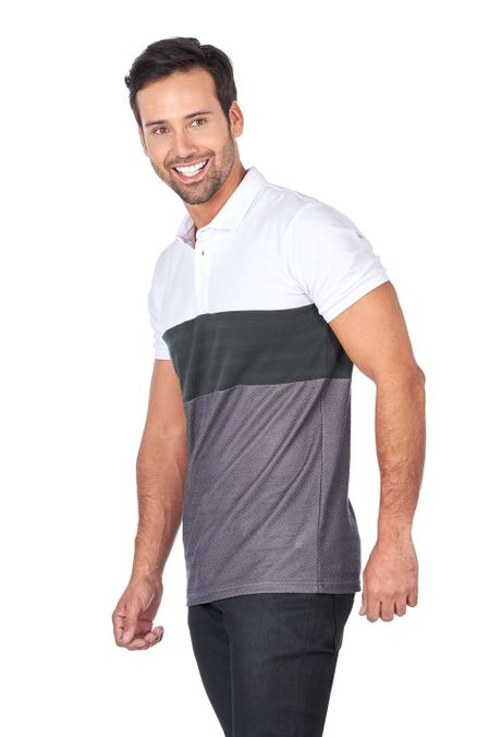 Polo-QUEST-Slim-Fit-QUE162180120-18-Blanco-2