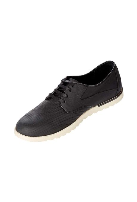 Zapatos-QUEST-QUE116180104-19-Negro-1