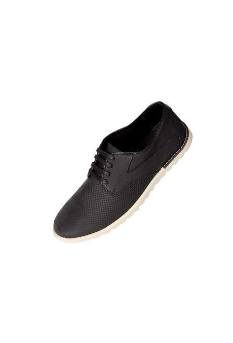 Zapatos-QUEST-QUE116180104-19-Negro-2
