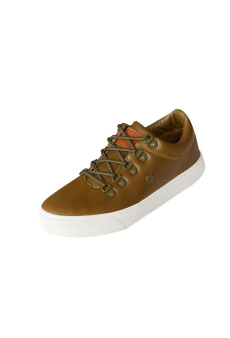 Zapatos-QUEST-QUE116180026-38-Verde-Militar-1